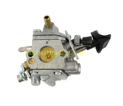 Carburetor For Stihl BR500 BR550 BR600 Zama C1Q-S183 Carby Backpack Blower