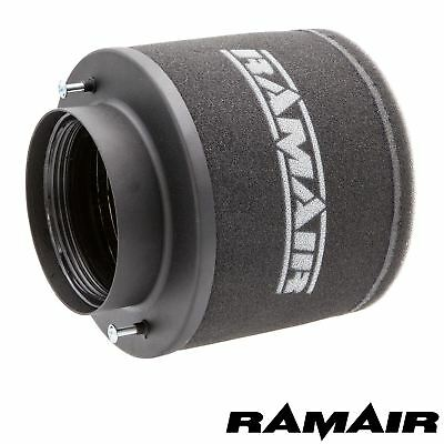 Ramair OEM Replacement Performance Foam Air Filter Audi A4 A5 S5 Q5 SQ5 TFSI TDI