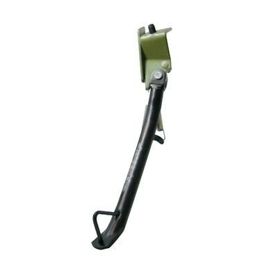 CAVALLETTO LATERALE (Side Stand) - YAMAHA AEROX 50 | MBK NITRO 50 - COD.8562