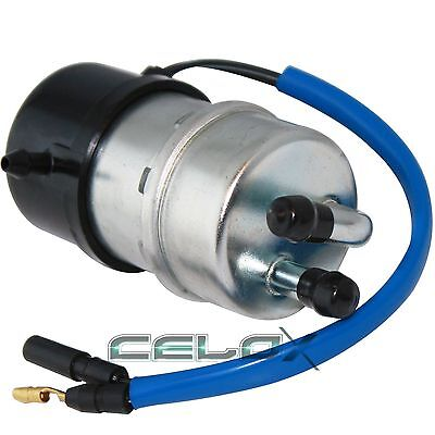 FUEL PUMP For HONDA TRX350 FOURTRAX 350 4x4 1986 1987