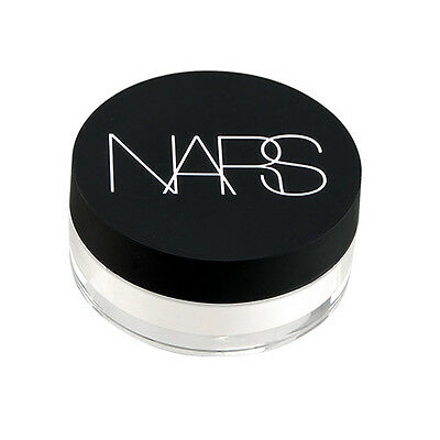 NARS Light Reflecting Loose Setting Powder 1410 Translucent Crystal NEW #9784