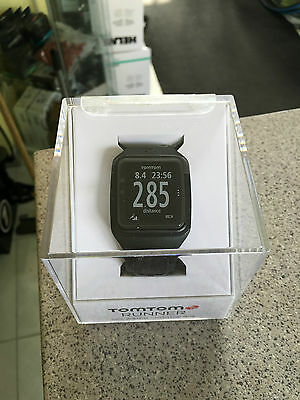 Orologi Gps moreover Garmin Approach Watch Worldwide Courses 14490b555ar2 likewise I besides Sports together with Orologi Gps. on garmin forerunner 110 gps best buy