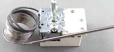 Oven Thermostat GENUINE  Electrolux,  Chef, Westinghouse, Simpson  0541001931
