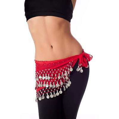 Learn Belly Dancing lose weight fat loss dance exercise workout fitness DVD