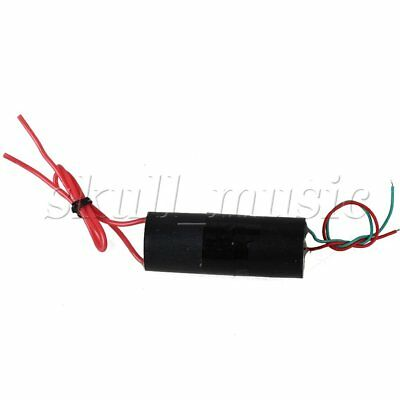 Black DC 600kV High-Voltage Generator Power Module High Voltage Transformer