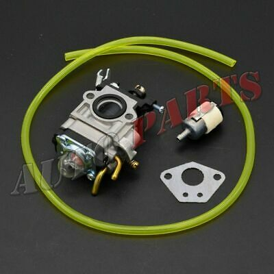 Echo Carburetor Carb PB-755SH PB-755H PB-755ST PB-755T WYK-192 Leaf Blower