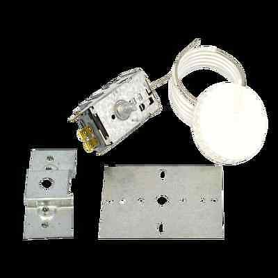 Kelvinator Fridge Thermostat N693, N694, N976, N993, 340Cr3 380Ch3, 480Cg3, C124