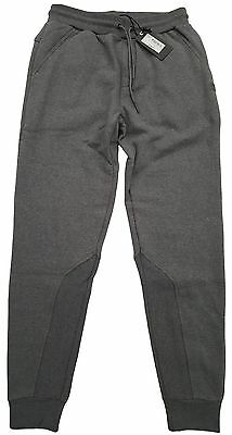 Boys / Youths / Mens Voi Tapered Fit Fashion Joggers Cartel - Dark Grey