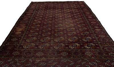 320x230 CM Tappeto Carpet Tapis Teppich Alfombra Rug (Hand Made)