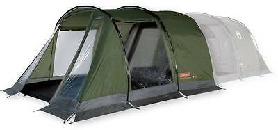 Coleman Galileo 4 front extension tent front enclosed porch - 2000012157