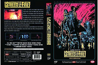 marine jahan streets of fire