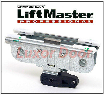 NEW Liftmaster 41A6262 Complete Trolley Assembly (Model 3130 & 3240) Screw Drive