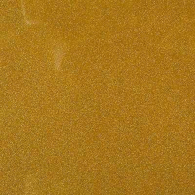 Sparkle Glitter Vinyl Upholstery Fabric Sold By The Yard 54