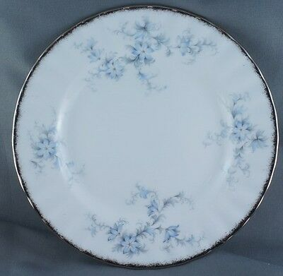 Royal  Albert Paragon Brides Choice Bread and Butter Plate (Four Available)