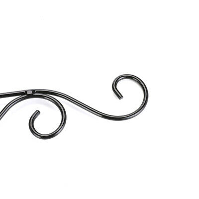 BG-14 Battery Grip for Canon EOS 70D 80D Camera + 4x LP-E6 Batteries + Charger