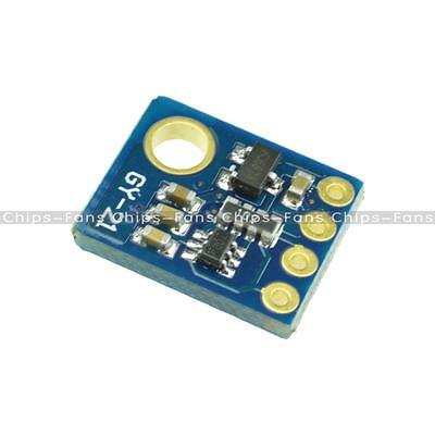 New Si7021 Industrial High Precision Humidity Sensor with I2C Interface Arduino