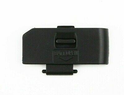 NEW Battery Door Cover Cap Lid for Canon EOS 450D 500D 1000D REBEL XS XSi T1i US