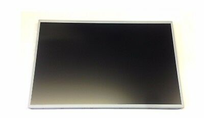 """Brand New Polaroid Pv190Wtvm M190A1-P02 19"""" Lcd Tv Monitor Replacement Screen"""