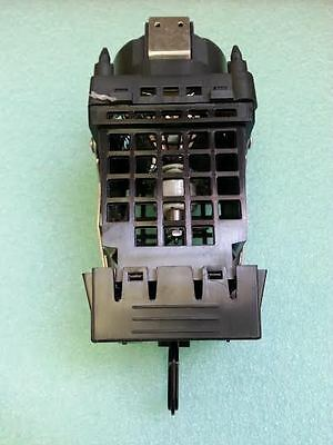 Xl2400 Compatible Lamp With Housing, Ship From Canada