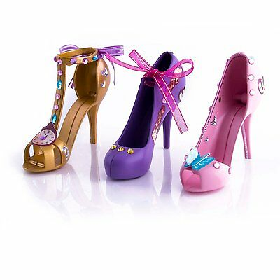 Cinderella Styling Shoes Disney Princess Best Gift For your Princess