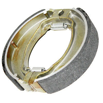 REAR BRAKE SHOES Fits KYMCO People S 200 2005 2006 2007 2008 2009 2010