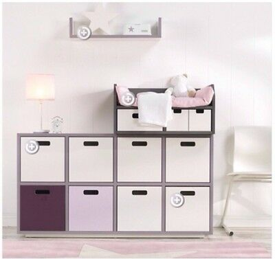 wickeltische wickeltische zubeh r m bel baby. Black Bedroom Furniture Sets. Home Design Ideas