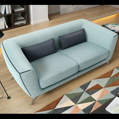 stoff sofa garnitur relax funktion couchgarnitur funktionssofa fernsehsofa leder eur. Black Bedroom Furniture Sets. Home Design Ideas