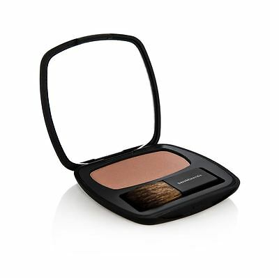 bareMinerals Ready Blush , The whisper. 6g