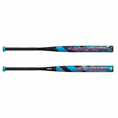 2016 Easton Smash It Sports Team Usa 34/27 Slowpitch Softball Bat,niw,rec