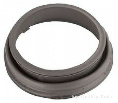 DOOR SEAL, WMA SERIES, HOTPOINT Part No. C00201247 By HOTPOINT