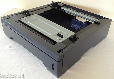 BROTHER LT-5300 250 Sheet Optional Lower Printer Tray Unit Suit Various Models