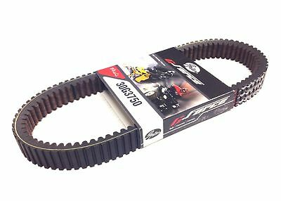 New Gates Drive Belt: Replacement for Can-Am / Bombardier 715000302, 715900030