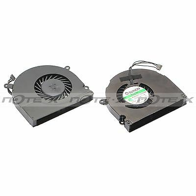 CPU Cooling Fan For Apple MacBook A1286 Right MG62090V1-Q020-S99
