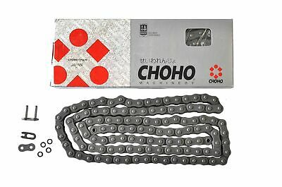 FOR HONDA CT110X CT110 POSTY POSTIE BIKE Drive Chain 428 104 LINK CUT TO LENGTH