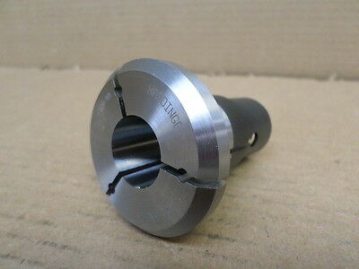 Hardinge Inc. 149340 5C Dead Length Collet