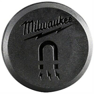Milwaukee 49-24-2351 M12 LED Stick Light Magnet Attachment