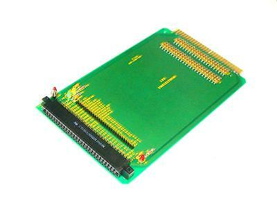 Winsystems 400-0027-000 Ext Circuit Board