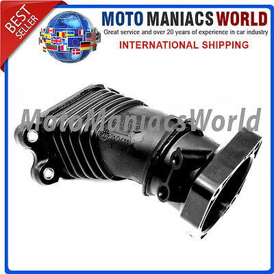 FORD FOCUS C-MAX 1.6 TDCi 110 PS Air Inlet Manifold Turbo Hose Pipe 3M5Q9351CB