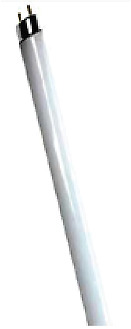 New reptile products Light Tubes UVB2 18""