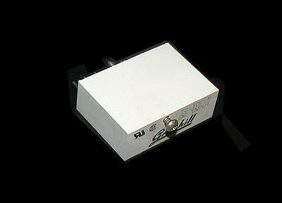 Grayhill  70-Idc15  Dc Input Solid State Relay   (4 Available)