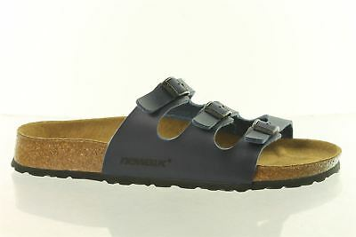 Birkenstock Newalk Basic W N 1650~Womens Sandals~UK 6 / 6.5 (EU 39 / 40) ONLY