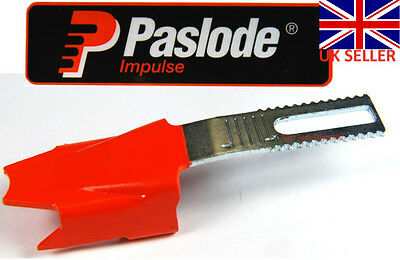 Paslode Spare Parts - Lower Probe Im350 - 901239