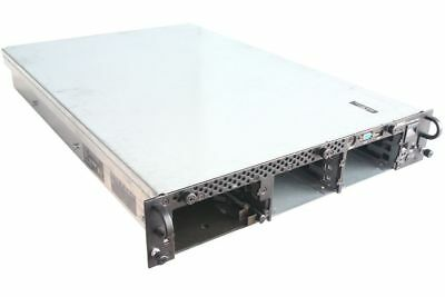 """Dell PowerEdge 2650 19"""" Case Chassis Case SMP01 03H685 0J888 03H683 06G355"""