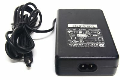 Phihong PSA15W-180 Switching AC Adapter Cisco 800 Series Power Supply /