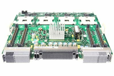 HP 410187-001 ProLiant DL580 G4 Mainboard Placa Del Sistema 012823-000