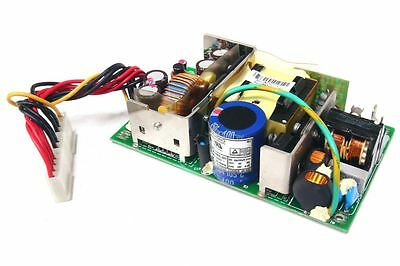 Phihong PSM66-201 Cisco 34-0963-01 Catalyst 2924 3524 Power Supply PSU Netzteil