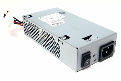 Delta DPSN-50EB A Cisco Router 1841 Power Supply / 50 WATT P/N 341-0182-01