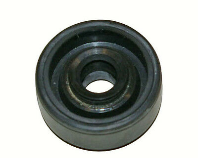 Yamaha DT125LC water pump seal (teflon) (1982-1988) also RD125LC (1982-1989)