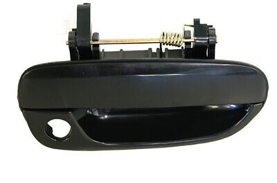 Hyundai Accent Door Handle RH Front Outer 2000-2006 LC Models