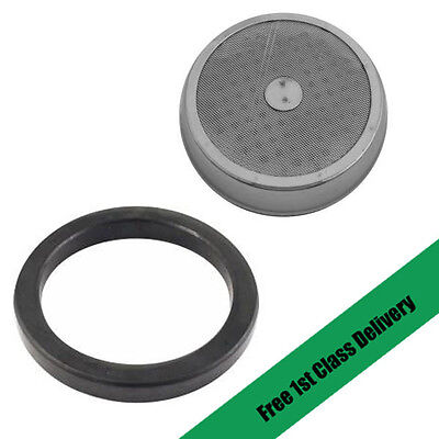 ESPRESSO COFFEE MACHINE Group Seal and Shower Plate ..